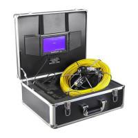 МЕГЕОН 33800 | Видеоскоп-эндоскоп технический