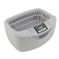 МЕГЕОН 76010 | Ультразвуковая ванна с подогревом