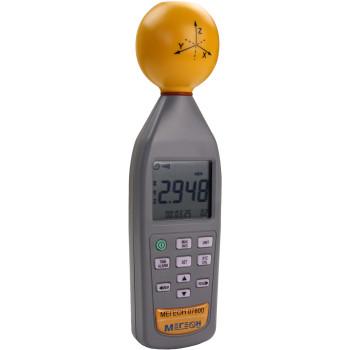 МЕГЕОН 07800 | Измеритель уровня электромагнитного излучения