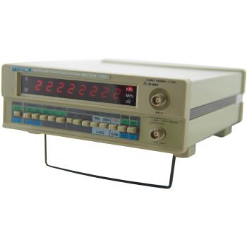 МЕГЕОН 76001 | Частотомер