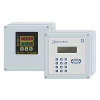 Сосна-004 | Измеритель - регулятор