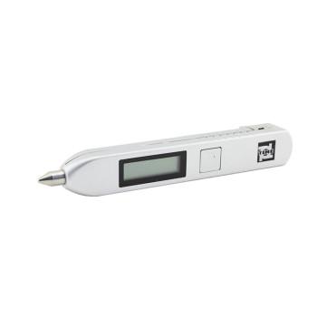 TIME TV200 | Измеритель вибрации