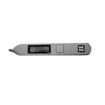 TIME TV260 | Измеритель вибрации
