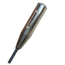 TIME TC500N | Молоток для контроля прочности бетона