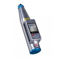 TIME HT225-V | Молоток для контроля прочности бетона