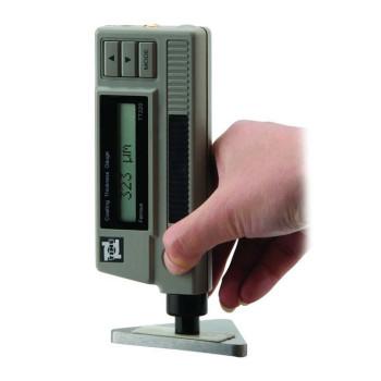 TIME TT220 | Толщиномер покрытий