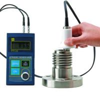 TIME TT120 | Толщиномер ультразвуковой