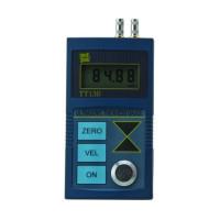 TIME TT130 | Толщиномер ультразвуковой
