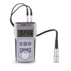 TIME 2110 | Толщиномер ультразвуковой