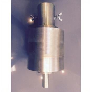 Универсальный комплект приспособлений и пригрузов для крепления форм ЛО-257