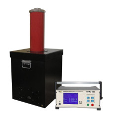 АВИЦ-120 | Аппарат высоковольтный