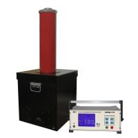 АВИЦ-175 | Аппарат высоковольтный