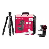 Комплект аксессуаров для Leica Disto X-series (6014945)