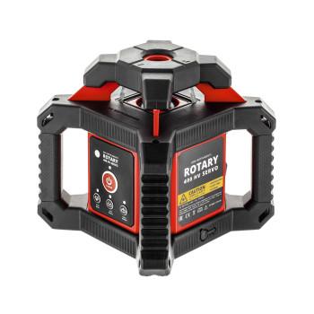 ADA Rotary 400 HV Servo New | Нивелир лазерный ротационный (A00458_2020)
