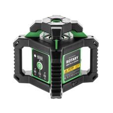 ADA Rotary 400 HV-G Servo | Нивелир лазерный ротационный (A00584)