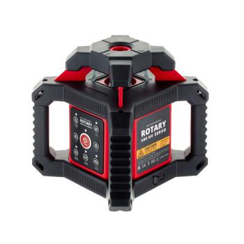 ADA Rotary 500 HV Servo | Нивелир лазерный ротационный (A00578)