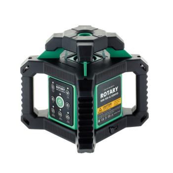 ADA Rotary 500 HV-G Servo | Нивелир лазерный ротационный (A00579)