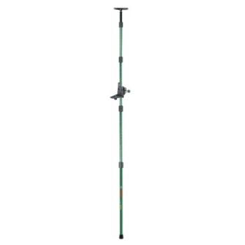 Bosch TP 320 | Штанга распорная телескопическая (0.603.693.100)