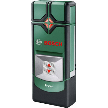 Bosch Truvo | Детектор проводки (0.603.681.221)