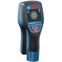 Bosch D-tect 120 | Детектор проводки (0.601.081.300)