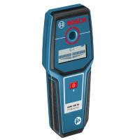 Bosch GMS 100 M | Детектор проводки (0.601.081.100)
