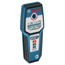 Bosch GMS 120 | Детектор проводки (0.601.081.000)