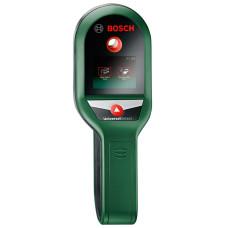 Bosch UniversalDetect | Детектор проводки (0.603.681.300)