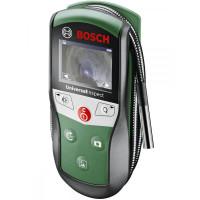 Bosch UniversalInspect | Видеоскоп (0.603.687.000)