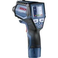 Bosch GIS 1000 C | Пирометр (0.601.083.301)