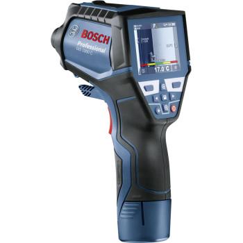 Bosch GIS 1000 C   Пирометр (0.601.083.301)