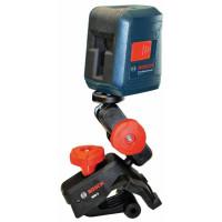 Bosch GLL 2 | Нивелир лазерный (0.601.063.A01)