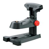 Bosch MM 1 | Универсальное крепление (0.603.692.000)