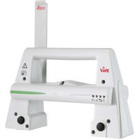 Leica RH17 (LRBT; TS16/TS60 I/MS60) – коммуникационная ручка (818467)