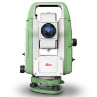 Тахеометр Leica TS03 R500 (5
