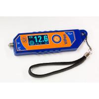 ViPen – виброметр с беспроводным интерфейсом Bluetooth