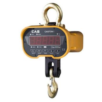 CAS Caston I - 3 THA | Крановые весы электронные
