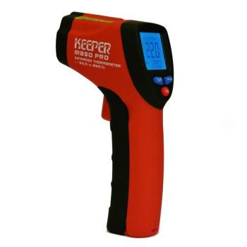 Keeper IR850 Pro I Пирометр