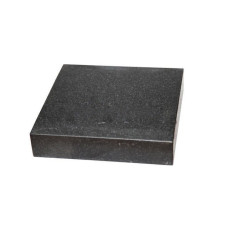 Плита поверочная гранитная 300х300
