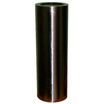 Угольник УЛЦ 250х100 | поверочный лекальный цилиндрический