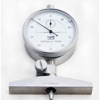 ГИ-100 | Глубиномер индикаторный