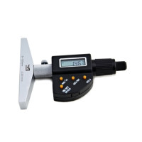 ГМЦ-100 | Глубиномер микрометрический цифровой