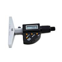 ГМЦ-150 | Глубиномер микрометрический цифровой