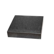 Плита поверочная гранитная 630х400
