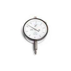 ИЧ-02 | Индикатор часового типа механический