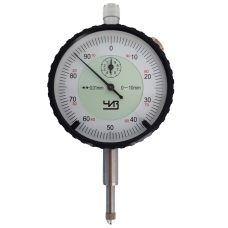 Индикатор часового типа механический ИЧ-10