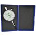 ИЧ-10 | Индикатор часового типа механический
