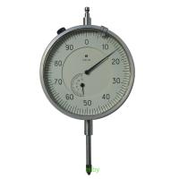 ИЧ-25 | Индикатор часового типа механический