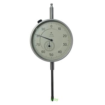 ИЧ-50 | Индикатор часового типа механический