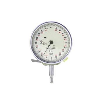 МИГ-1   Многооборотная измерительная головка (МИГ-1)