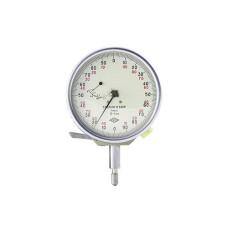 МИГ-2 | Многооборотная измерительная головка (МИГ-2)